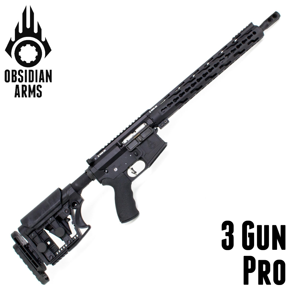 Obsidian-Arms-3-Gun-Rifle-Pro