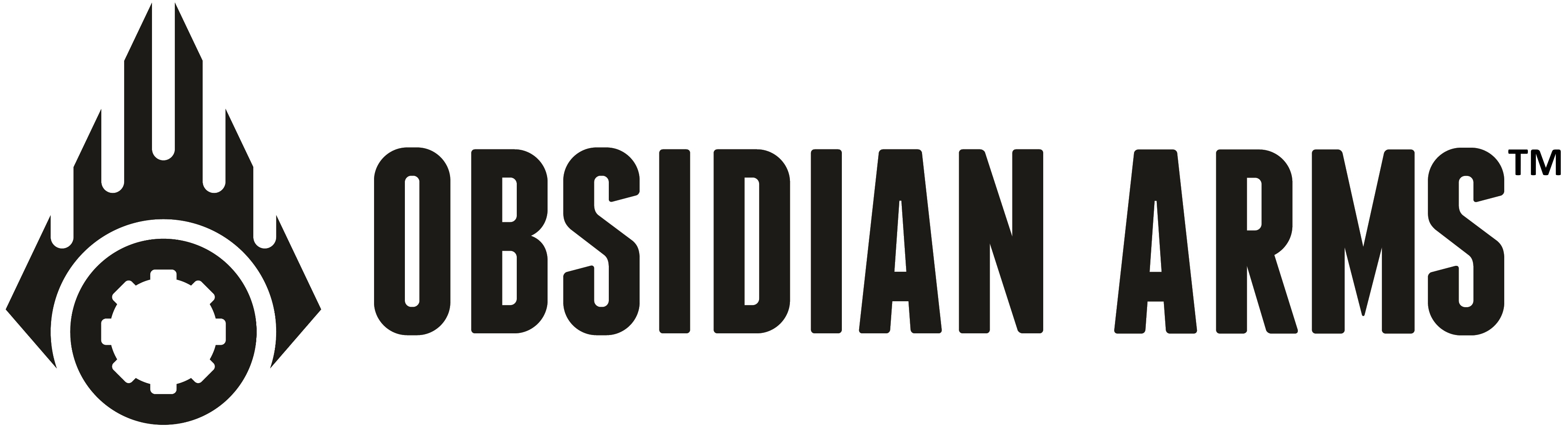 ObsidianArmsLogo-Long-TM