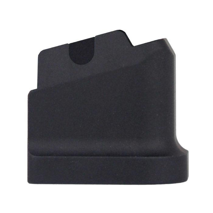 P320-E22-Black