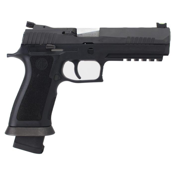 SIG-P320-E22