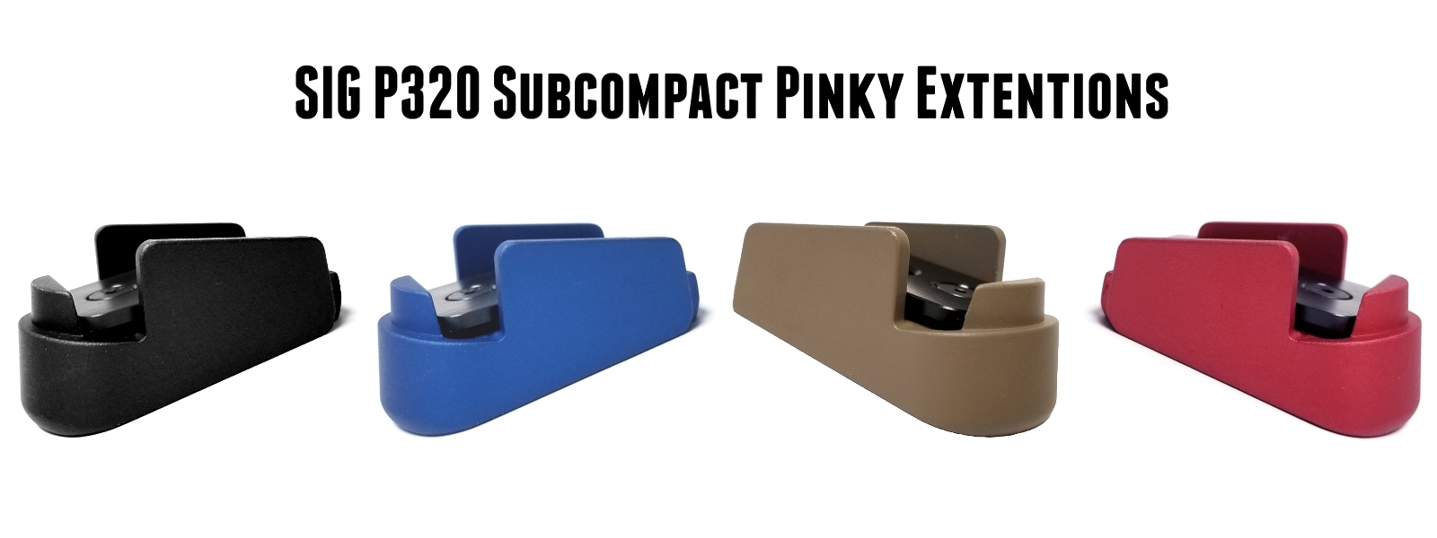 P320SUB-PINKY 1600x600