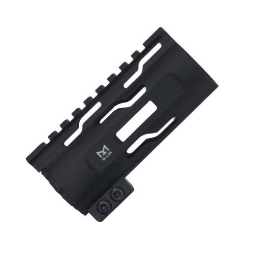 HG-4.5-MLSP-BLK