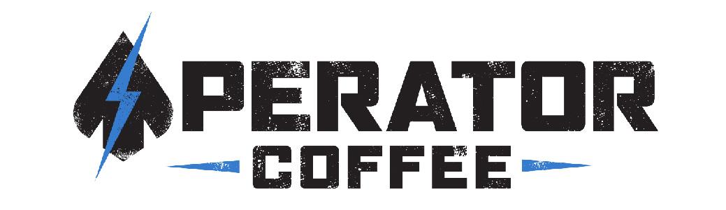 Operator Coffe