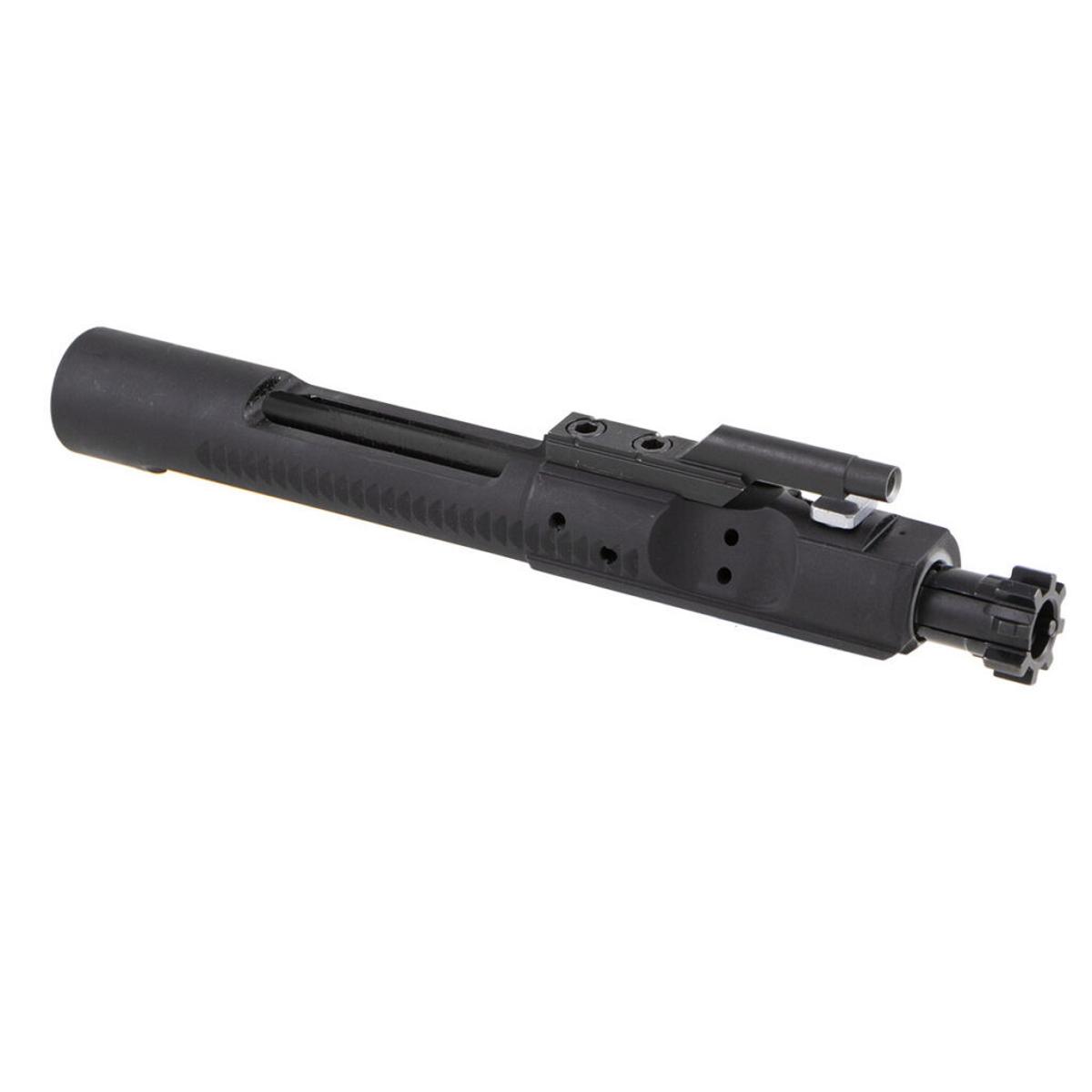 OA-AR-15-BCG-P-556b